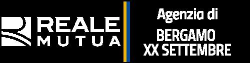 Reale Mutua Bergamo XX Settembre